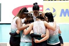 United Volleyball Club