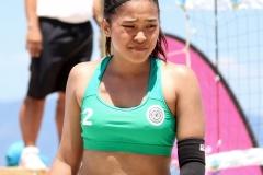 Shiela Kiseo