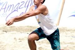 Jose Javelona