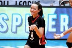 Amanda Villanueva