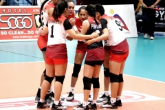 PLDT Home Fibr Power Hitters