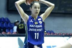 Kaye Pingol