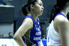 Samantha Harada