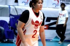 Djanel Cheng