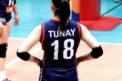 Carmela Tunay