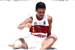 Jay-Jay Solamilo