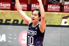 Maika Ortiz