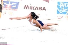 Jaylene Lumbo