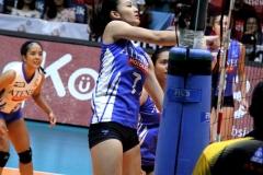 Madeleine Madayag