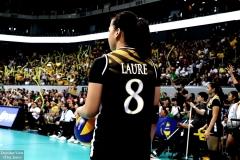 Eya Laure