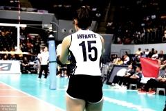 Hannah Infante