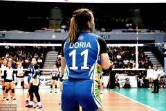 Roselyn Doria