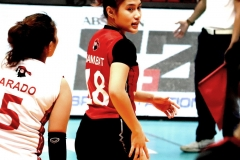 Mialyn Manabat
