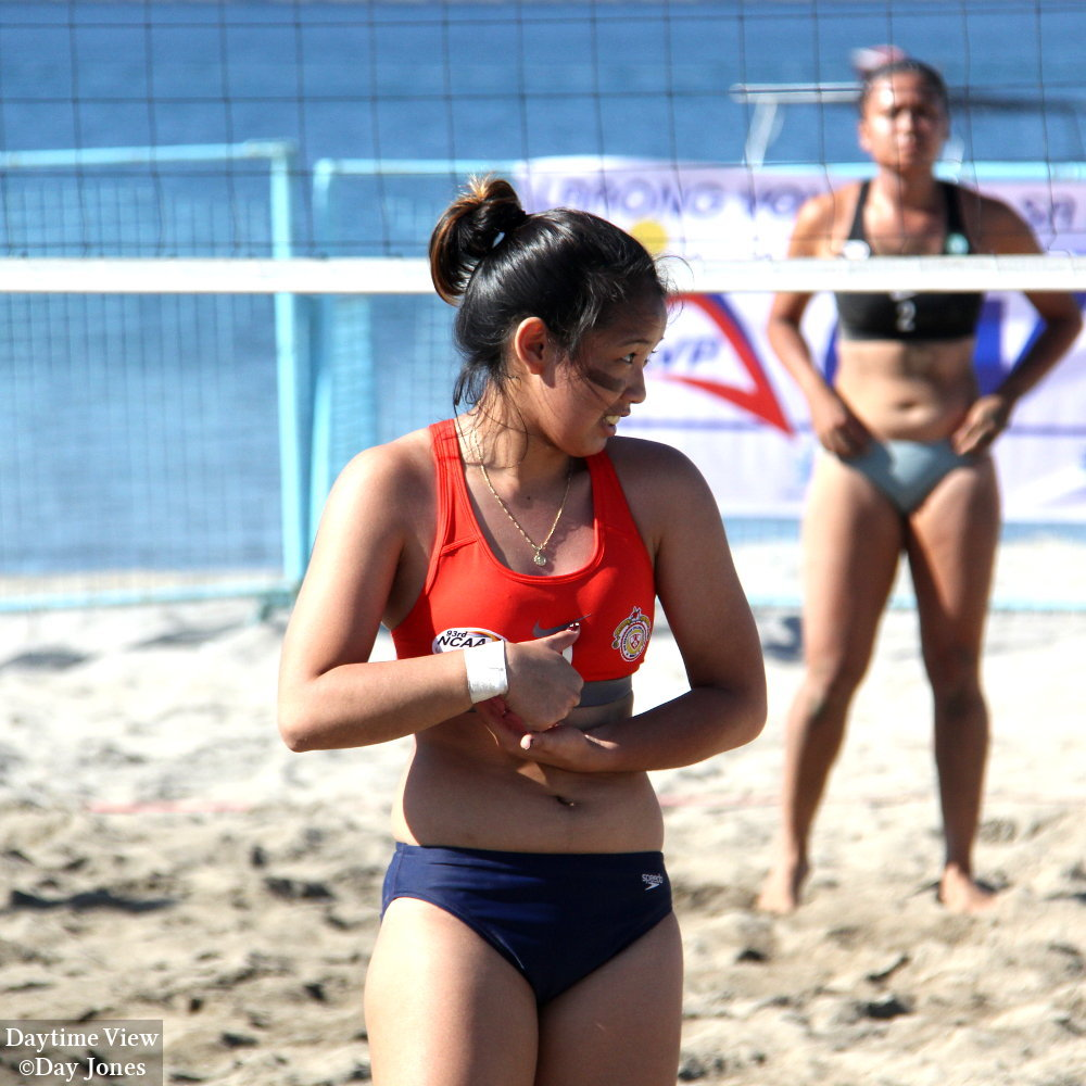 beach-volleyball-babes-gallery-anal-while-spanked