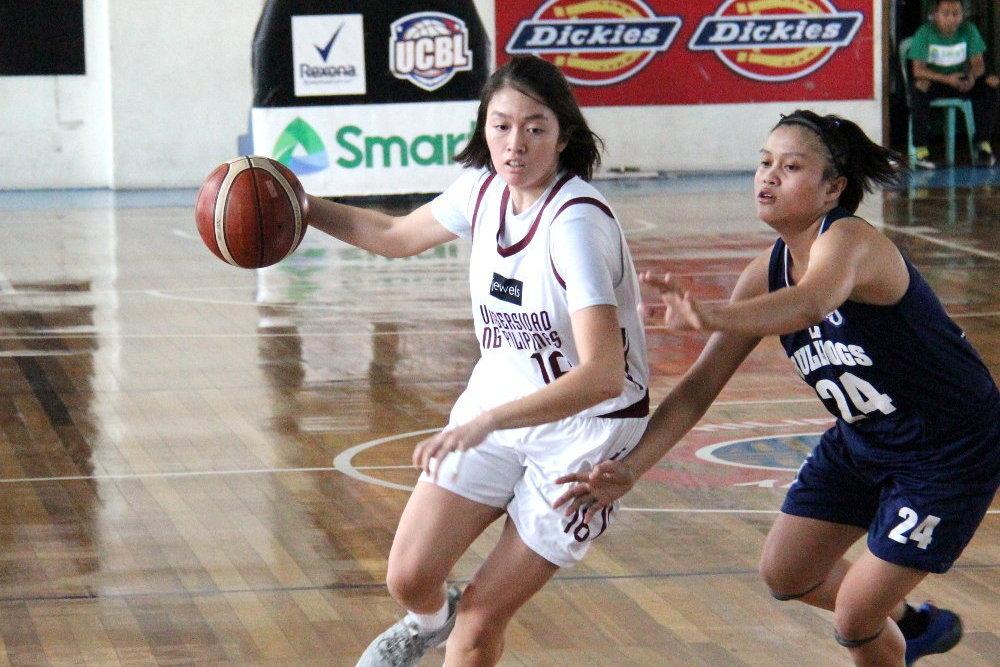 Lourdes Ordoveza