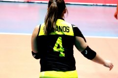 Alexine Cabanos