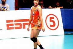 Sheeka Espinosa