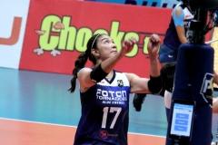 Christine Rosario
