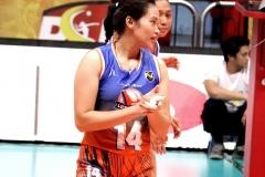 Marlyn Llagoso