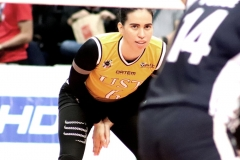 Milena Alessandrini