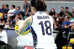 Princess Balang