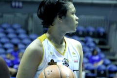Reynalyn Ferrer