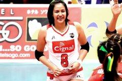 Jovelyn Gonzaga