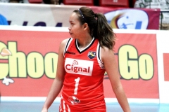 Jannine Navarro