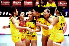 F2 Logistics Cargo Movers