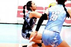 Jennylyn Reyes