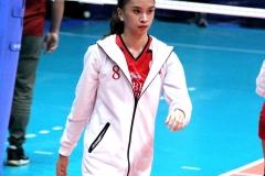 Mikaela Galang