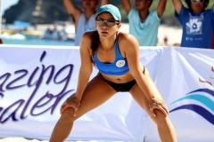 Bea Tan