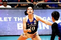 Katrina Tolentino
