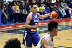 Vince Tolentino