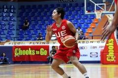 Paul Manalang