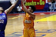 Arjan Dela Cruz