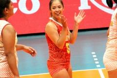 Jan Eunice Galang