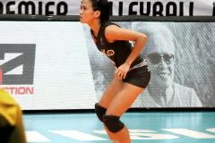 Fenela Emnas