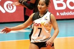 Gizelle Tan