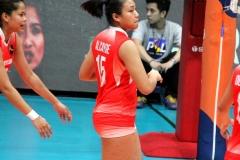 Jasmine Alcayde