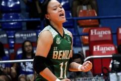 Christine Lim