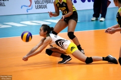 Sheena Espinosa