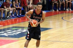 Christian Fajarito