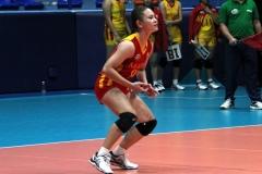 Kim Luzon