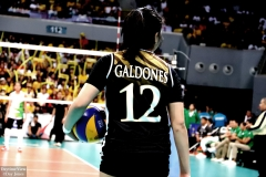 Kecelyn Galdones