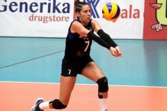 Katarina Vukomanovic