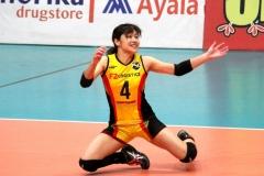 Minami Yoshioka