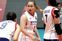 Angelica Legacion