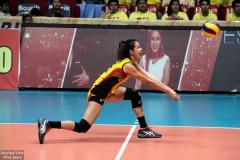 Lourdes Clemente