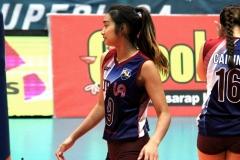 Jessma Ramos